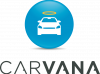 Carvana_Logo